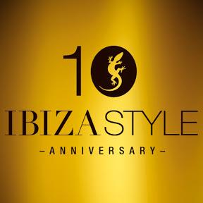 Ibiza-Style magazine