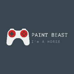 Paint Beast