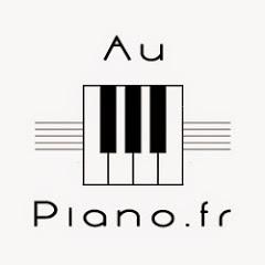 Au Piano.fr