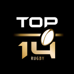 TOP 14 - Officiel