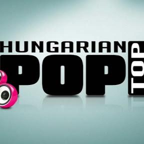 HungaroSound