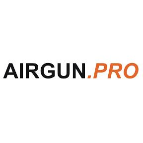 AIRGUN.PRO