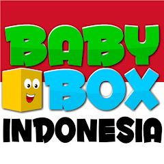 Baby Box Indonesia - Lagu Anak