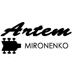 Artem Mironenko
