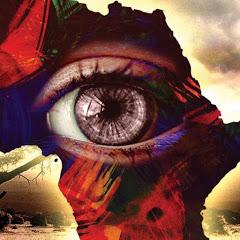 African Eye