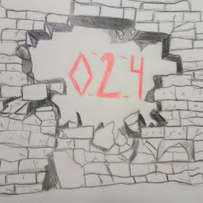 thewall024