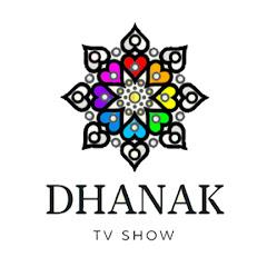 Dhanak TV USA