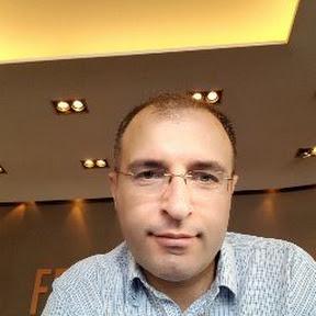 Ahmet Murati