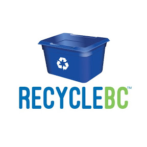 Recycle BC