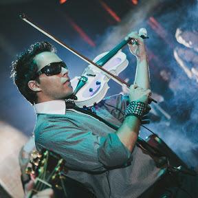 Michel Violinista