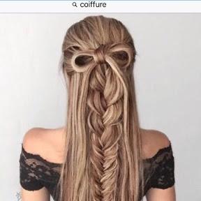 le monde_De la coiffure