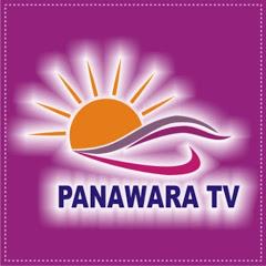 Panawara Tv