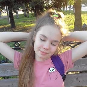 Julia Chernova