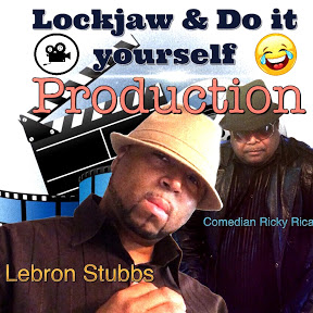 Lebron Stubbs