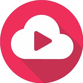 《NCM無版權音樂庫》配樂素材頻道