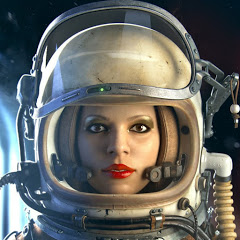 New Sci-Fi Movies