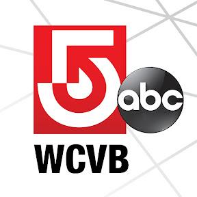 WCVB Channel 5 Boston