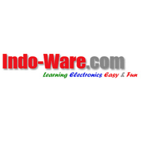 Indo-Ware Electronics