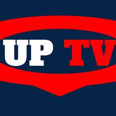 UP TV PEYANM