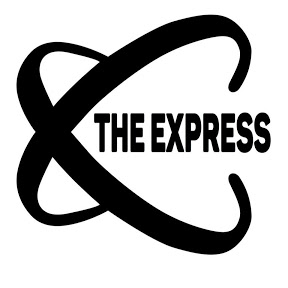 Drum and Bass Express
