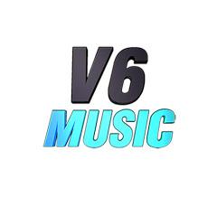 V6 Music Official