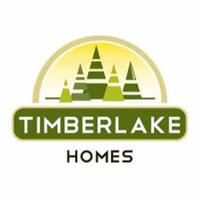 Timberlake Homes