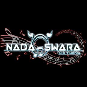 Nada Swara