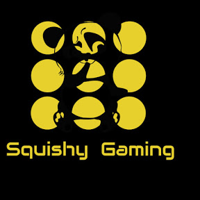 Squishy Gaming
