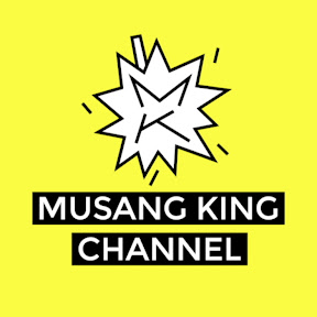Musang King Channel