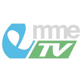 EmmeTV