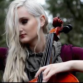 Caitlin Tarver
