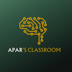 Apar's Classroom