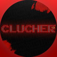 CLUCHER