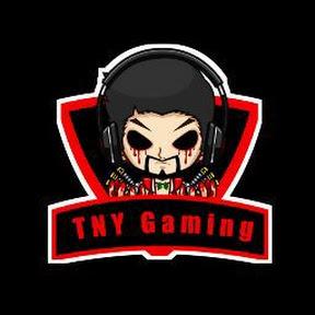 TNY Gaming