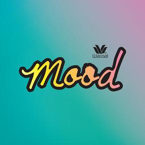 Wacoal Mood