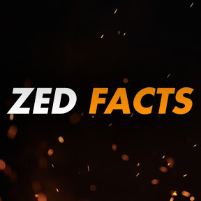 Zed Facts