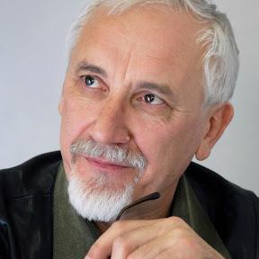 Gennady Kolodkin