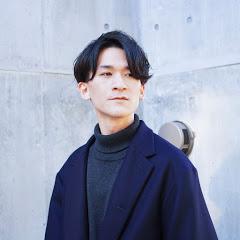 Yoshitaka Inoue/WEARNOTE