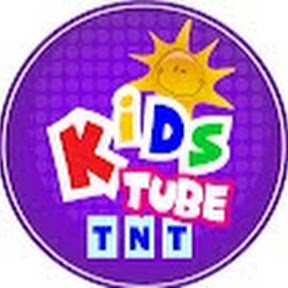 Kids Tube TNT