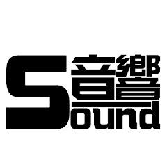 音響Sound TW
