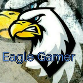 Eagle Gamer