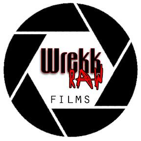 DJ Wrekk