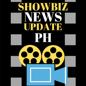 Showbiz News Update PH