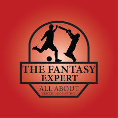 The Fantasy Experts