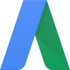 구글광고마스터과정