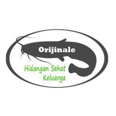 ORIJINAL Online