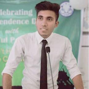 Atif Malik 2.0