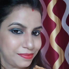 beauty lovers with prachi