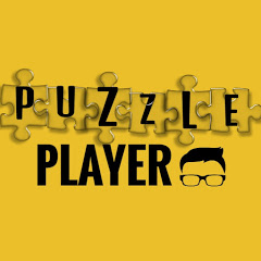 Puzzle Player