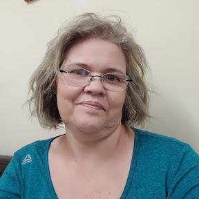 Vicki Porter